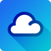 1Weather Forecasts Widgets Snow Alerts Radar 4.5.6.0 APK MODs Unlimited Money Hack Download for android