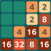2048 Nueva 1.2 APK MODs Unlimited Money Hack Download for android