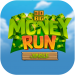 30BG Money Run 5.2 APK MODs Unlimited Money Hack Download for android