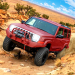 4×4 Suv Offroad extreme Jeep Game 1.0.9 APK MODs Unlimited Money Hack Download for android