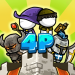 776 APK MODs Unlimited Money Hack Download for android