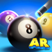8 Ball Online 2.0.12 APK MODs Unlimited Money Hack Download for android