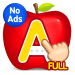 ABC Kids – Tracing Phonics 1.5.3 APK MODs Unlimited Money Hack Download for android