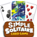 Abstract Art Solitaire 0 APK MODs Unlimited Money Hack Download for android