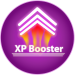 Achievements XP Booster 1.25.2 APK MODs Unlimited Money Hack Download for android