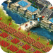 Age of Forge Empire 6.9 APK MODs Unlimited Money Hack Download for android