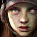 Age of Z 1.1.86 APK MODs Unlimited Money Hack Download for android