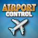 Airport Control 1.4.4 APK MODs Unlimited Money Hack Download for android
