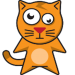 Alley Cat 1.3.1 APK MODs Unlimited Money Hack Download for android