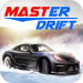 Alpha Drift Car Racing 1.0.3 APK MODs Unlimited Money Hack Download for android
