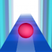 Amaze Ball 3D 3.1.3 APK MODs Unlimited Money Hack Download for android