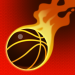Amazing Dunk —- The most fun basketball game 1.1 APK MODs Unlimited Money Hack Download for android