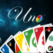 Amazing UNO Demo 0.11Demonstration APK MODs Unlimited Money Hack Download for android