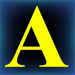 Anagrammi Enigmistica 1.6.5 APK MODs Unlimited Money Hack Download for android