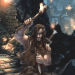 Angador – The Dungeon Crawl 1.4.1 APK MODs Unlimited Money Hack Download for android