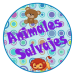 Animales Salvajes 1.0 APK MODs Unlimited Money Hack Download for android