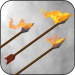 Archer – Archery Hero Game 1.0.5 APK MODs Unlimited Money Hack Download for android