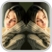 Artful Mirror Effects 1.0 APK MODs Unlimited Money Hack Download for android