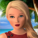 Avakin Life – 3D Virtual World 1.040.01 APK MODs Unlimited Money Hack Download for android