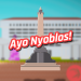 Ayo Nyoblos 1.1 APK MODs Unlimited Money Hack Download for android