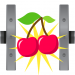 BAMBAM Fruit Smash Crush Squeeze Compress 1.3 APK MODs Unlimited Money Hack Download for android
