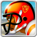 BIG WIN Football 2019 Fantasy Sports Game 1.3.8 APK MODs Unlimited Money Hack Download for android