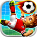 BIG WIN Soccer World Football 18 4.1.4 APK MODs Unlimited Money Hack Download for android