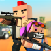 BLOCKFIELD 0.983 APK MODs Unlimited Money Hack Download for android
