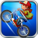 BMX Extreme – Bike Racing 3.9.5003 APK MODs Unlimited Money Hack Download for android
