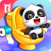 Baby Pandas Potty Training – Toilet Time 8.40.00.11 APK MODs Unlimited Money Hack Download for android