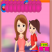 Baby and Mother Days 1.0.4 APK MODs Unlimited Money Hack Download for android