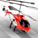 Backyard Pilot 1.1.2 APK MODs Unlimited Money Hack Download for android