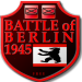 Battle of Berlin 1945 free 3.7.6.0 APK MODs Unlimited Money Hack Download for android
