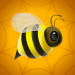 Bee Factory 1.26.2 APK MODs Unlimited Money Hack Download for android