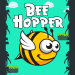 Bee Hopper 1.0.1 APK MODs Unlimited Money Hack Download for android