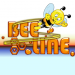 Bee Line 1.71 APK MODs Unlimited Money Hack Download for android