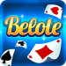 Belote Coinche le Dfi 1.51.7 APK MODs Unlimited Money Hack Download for android