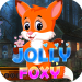 Best Escape Games 21 Escape From Jolly Foxy Game 1.0.0 APK MODs Unlimited Money Hack Download for android