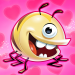 Best Fiends – Free Puzzle Game 7.7.3 APK MODs Unlimited Money Hack Download for android