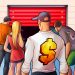 Bid Wars – Storage Auctions and Pawn Shop Tycoon 2.27.1 APK MODs Unlimited Money Hack Download for android