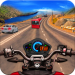 Bike Racing 2020 – New Bike Race Game 1.3.3 APK MODs Unlimited Money Hack Download for android