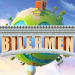 Bilermen 2.112 APK MODs Unlimited Money Hack Download for android