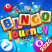 Bingo Journey – Lucky Bingo Games Free to Play 1.2.4 APK MODs Unlimited Money Hack Download for android