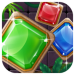 Block Puzzle 1.0 APK MODs Unlimited Money Hack Download for android