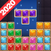 Block Puzzle Jewel 1.0017 APK MODs Unlimited Money Hack Download for android