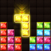 Block Puzzle Jewel Multiplay 1.0.0 APK MODs Unlimited Money Hack Download for android