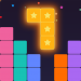 Block Puzzle Match Star 1.0.6 APK MODs Unlimited Money Hack Download for android