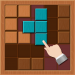 Block Sudoku Puzzle Block Puzzle 99 1.2 APK MODs Unlimited Money Hack Download for android