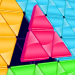 Block Triangle puzzle Tangram 3.0.8 APK MODs Unlimited Money Hack Download for android