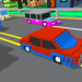 Blocky Highway 13.0 APK MODs Unlimited Money Hack Download for android